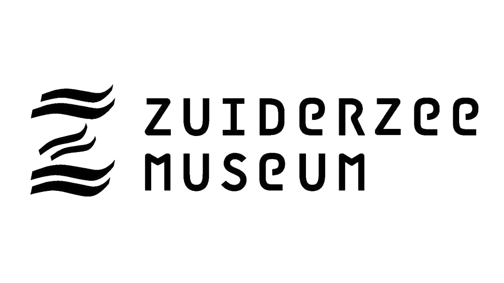 images/logo-referenties/zuiderzee_museum-logo.png